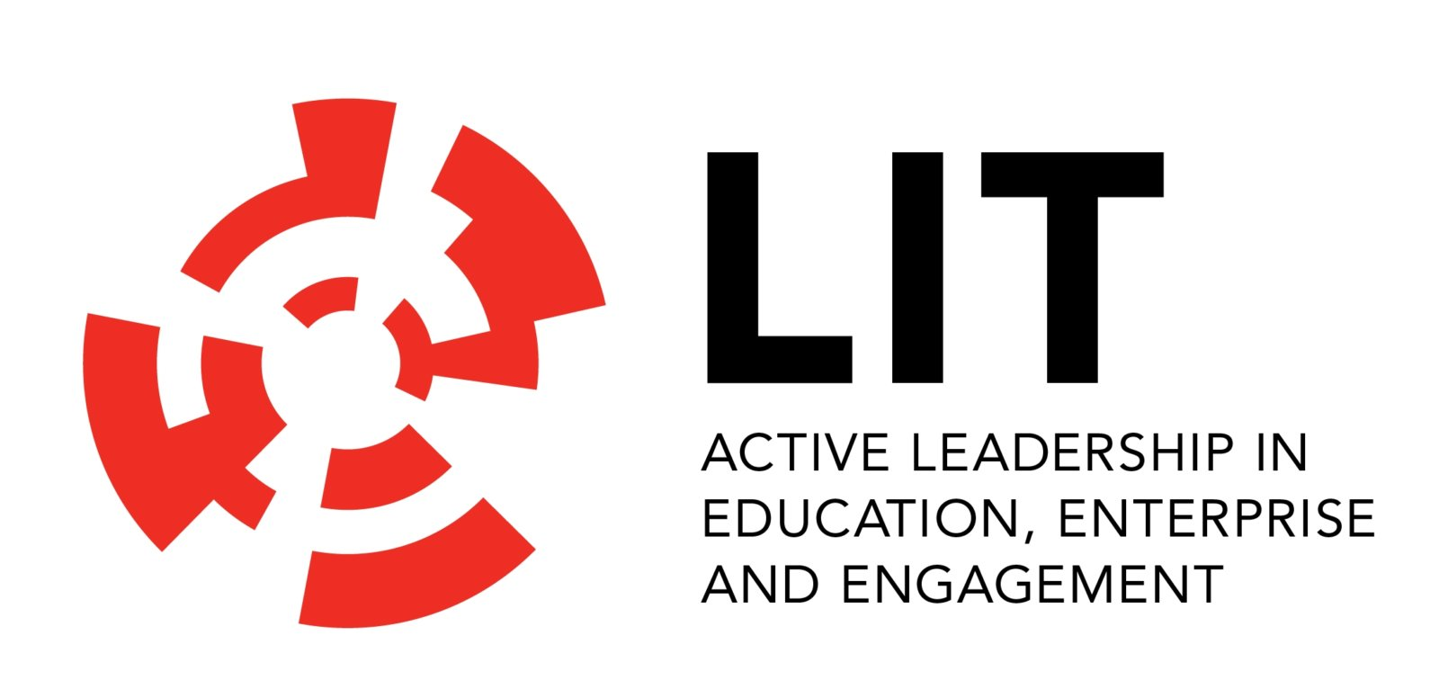 Limerick Institute Of Technology LIT