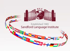 Sandford Language Institute