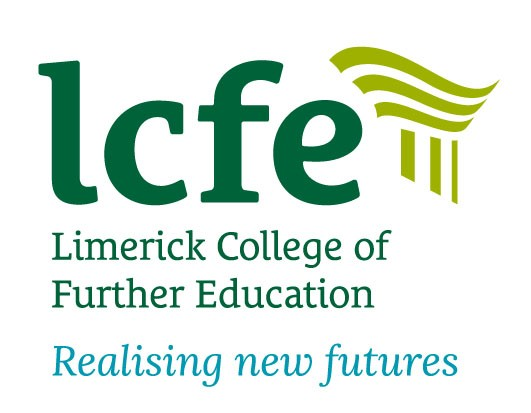 Limerick College of Further Education