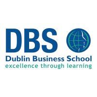 Dublin Business School (DBS)