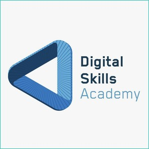 Digital Skills Academy Launches Ireland's First Online Degree in Integrated Digital Technology, Business & Design
