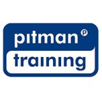 Pitman Training Centre (Dublin)
