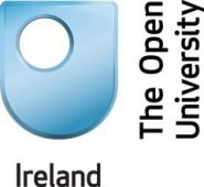 Open University in Ireland, The