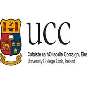 UCC Courses – University College Cork