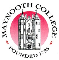 University of Maynooth's Summer Open Day 2015