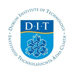 Dublin Institute of Technology (DIT)