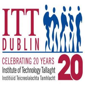 Institute of Technology Tallaght