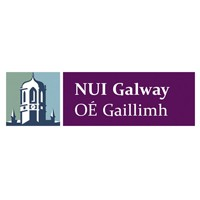 NUI Galway Centre for Adult Learning & Professional Development