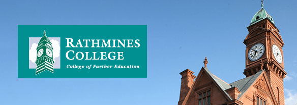 Rathmines College of Further Education