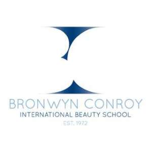 Beauty Courses At Bronwyn Conroy Beauty School