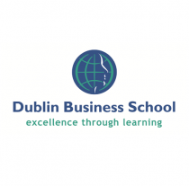 Dublin Business School: FREE Postgraduate Higher Diploma in Science