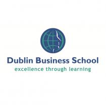 Dublin Business School: FREE Postgraduate Higher Diploma in Science
