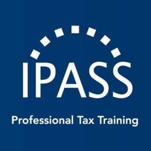 IPASS – Irish Payroll Association