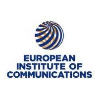 European Institute of Communications Course Dates
