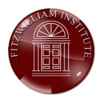Fitzwilliam Institute
