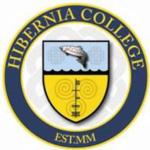 Hibernia College