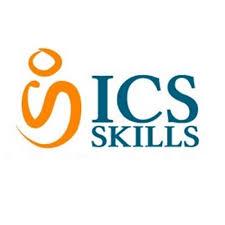ICS Skills