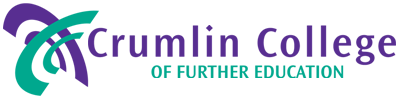Crumlin College of Further Education (CDETB)