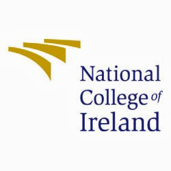 National College of Ireland (NCI)