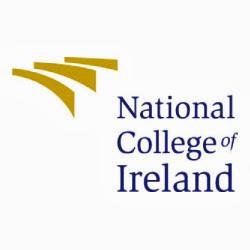 National College of Ireland (NCI)
