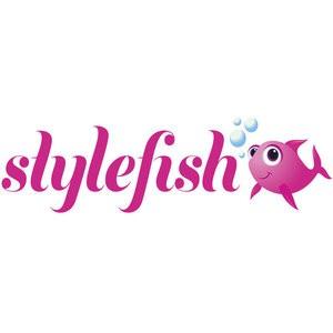StyleFish's Autumn Open Evening