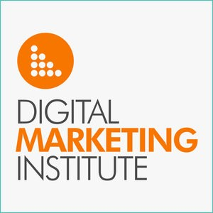 135 Per Cent Growth For Digital Marketing Institute