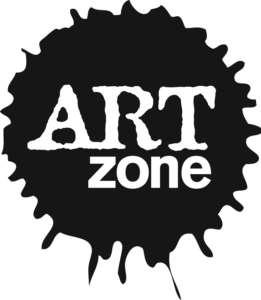 Artzone Studios