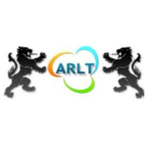 ARLT Foundation