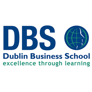 Dublin Business School (DBS)