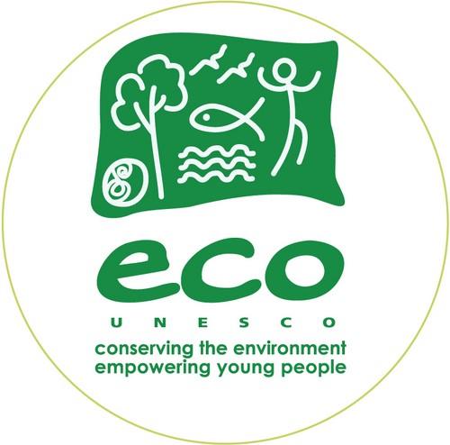 Eco Unesco