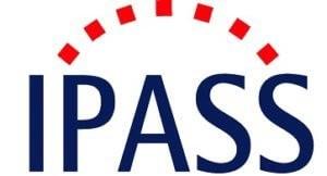 Irish Payroll Association (IPASS) Certificate Courses
