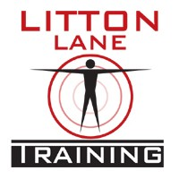 Litton Lane Training