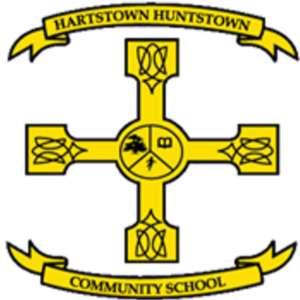 Hartstown Community School