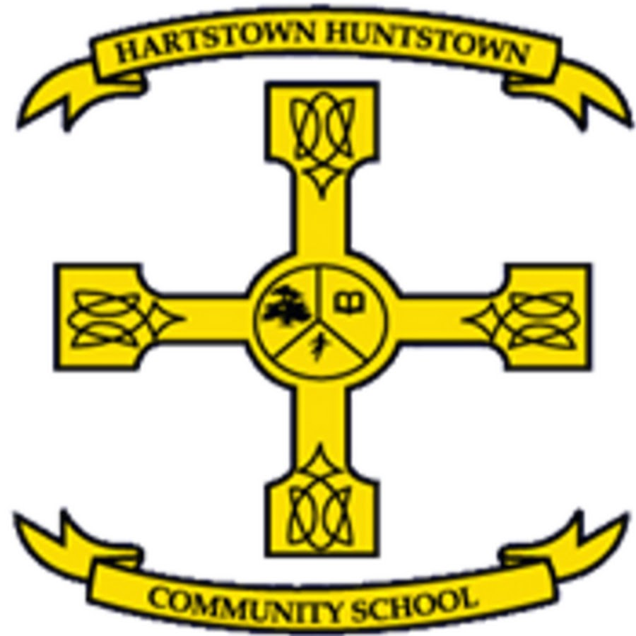 Hartstown Community School