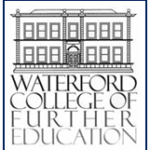 Waterford College of Further Education