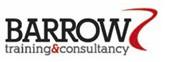Barrow Consultancy & Training