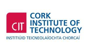 Cork Institute of Technology (CIT)
