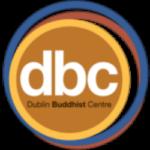 Dublin Buddhist Centre