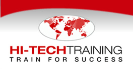 Hi-Tech Training