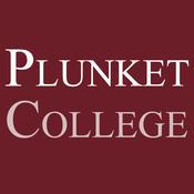 Plunket College