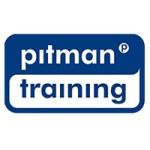 Pitman Training Centre (Maynooth)