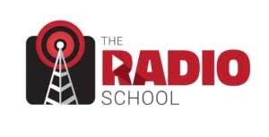 The Radio School, Dublin