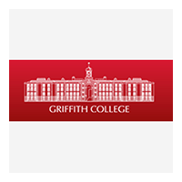 Griffith College Dublin GCD