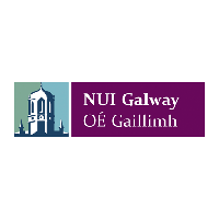 NUI Galway – Centre for Adult Learning & Professional Development