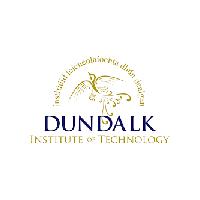 Dundalk Institute of Technology (DKIT)