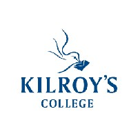 Kilroys College