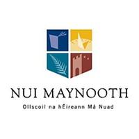 NUI Maynooth – National University of Ireland