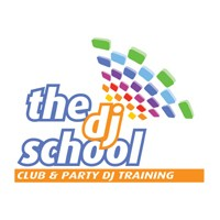 The DJ School