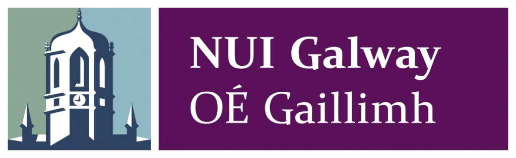 New MA from NUI Galway: Early Childhood Studies (Masters)