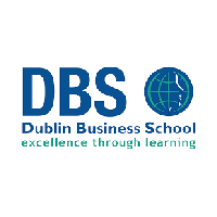 FREE Postgraduate Higher Diploma in Science in Computing Full Time and now Part-Time (Even if EMPLOYED) with DBS